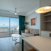 SBH Maxorata Resort Picture 8