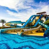 Jaz Solaya Resort Hotel Picture 12