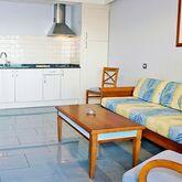 Marinasol Aparthotel Picture 5