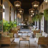 Vincci La Plantacion Hotel Picture 12