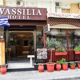 Vassilia Hotel Picture 0
