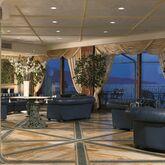 Alimuri Hotel Picture 8