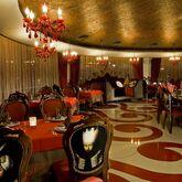 Cornelia Diamond Golf Club Hotel Picture 14