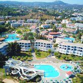 Cyprotel Faliraki Hotel Picture 0