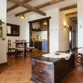 Finca Vista Bonita Hotel Picture 6