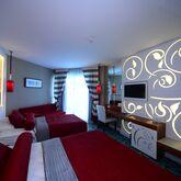 Vikingen Infinity Resort Picture 5