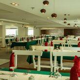 Sharming Inn Hotel Picture 10