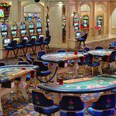 Flamingo Hotel Picture 11