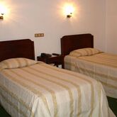 Residencial Greco Hotel Picture 3