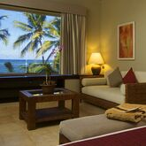 Sivory Punta Cana Hotel Picture 9