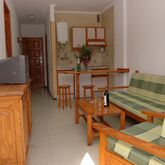 Solana Apartments Picture 5