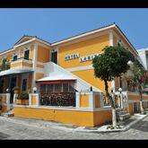 Labito Hotel Picture 0