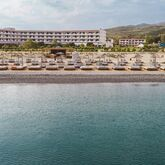 Mitsis Ramira Beach Hotel Picture 0