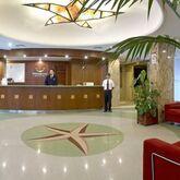 Bellamar Hotel Picture 5
