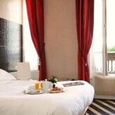 Aida Marais Hotel Picture 3