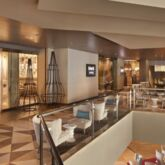Melia Nassau Beach Resort Picture 9