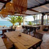 Grande Real Santa Eulalia Resort and Hotel Spa Picture 13