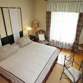 Solar Do Castelo Hotel Picture 3