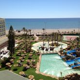 Evenia Zoraida Resort Picture 8