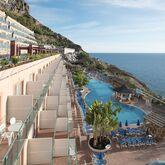 Holidays at Mogan Princess and Beach Club Hotel in Taurito, Gran Canaria