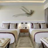 Royalton Negril Resort & Spa All Inclusive Picture 4
