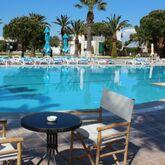 Holidays at Corendon Mi Playa Hotel in Cesme, Bodrum Region