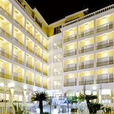 The Royal Grand Hotel Picture 12