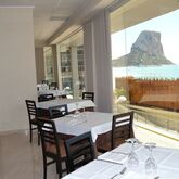 Bahia Calpe by Pierre and Vacances Picture 8