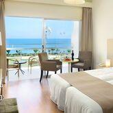 Pernera Beach Hotel Picture 3