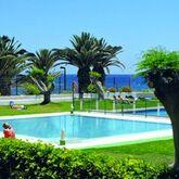 Holidays at Comodoro Apartments in Los Cristianos, Tenerife