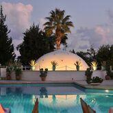 Holidays at Karia Princess Hotel in Bodrum, Bodrum Region