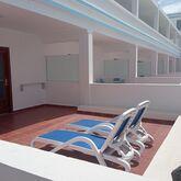 Oceano Apartments Picture 12