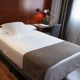 Zenit Valencia Hotel Picture 2