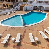 Castell Sol Apartments Picture 2