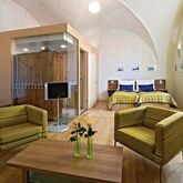 Holidays at Monastery Hotel in Prague, Czech Republic