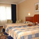 Grand Halic Hotel Picture 2