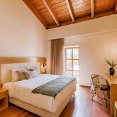Villa Di Mare Seaside Suites Picture 3