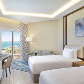 Hilton Hurghada Plaza Hotel Picture 5