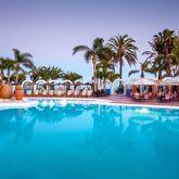 Melia Tamarindos Hotel Picture 11