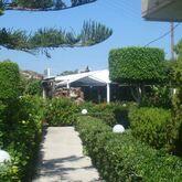 Tsampika Hotel Picture 5