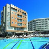 Cettia Beach Resort Hotel - Adults Only Picture 0