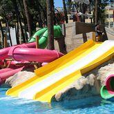 Roc Marbella Park Hotel Picture 15