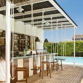 NH Marbella Hotel Picture 0