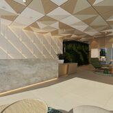 JS Portocolom Suites Picture 8