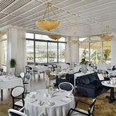 Gran Melia Victoria Hotel Picture 14