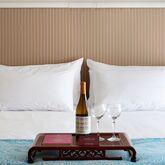 Bondia Augusta Club Hotel Picture 4