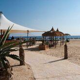 Gorgonia Beach Picture 9