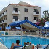 Harrys Hotel Picture 5
