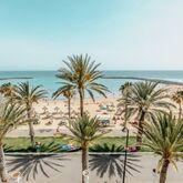 Holidays at Cleopatra Palace Hotel in Playa de las Americas, Tenerife