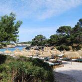 S'Antigor Petit Hotel Picture 14